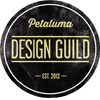 Petaluma Design Guild