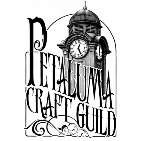 Petaluma Craft Guild
