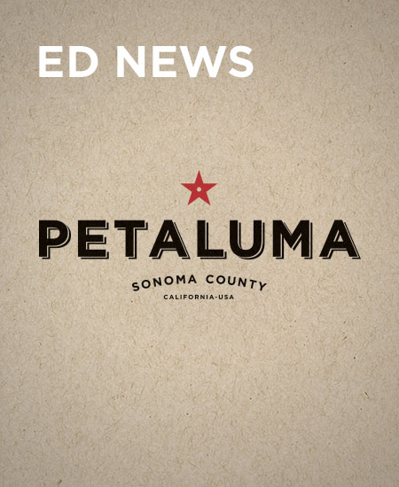 Petaluma Economic Development
